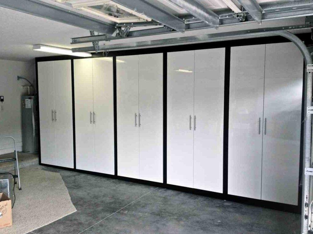 Discount Garage Cabinets Cheap Garage Cabinets Metal Storage Cabinets Garage Storage Cabinets