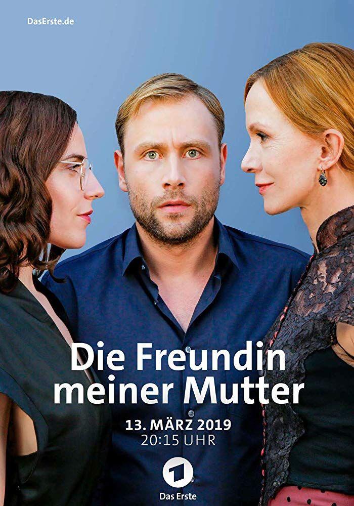 Die Freundin meiner Mutter (TV Movie 2019) IMDb