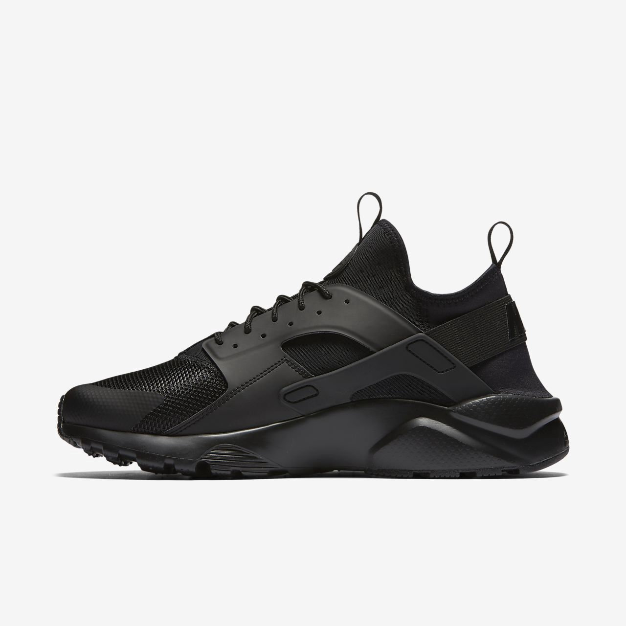 4b417956aec67 Nike Air Huarache Ultra Men s Shoe - 11.5