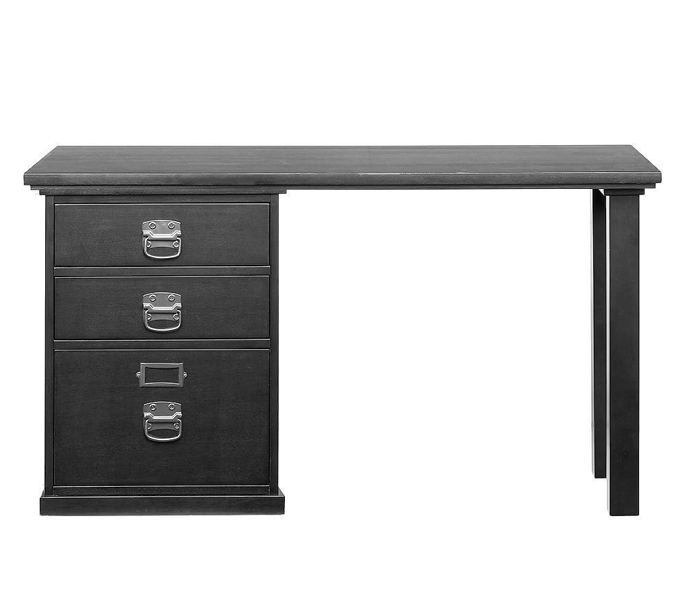 Tremendous Bedford Small Desk Set 1 Desktop 1 3 Drawer File Cabinet Download Free Architecture Designs Pendunizatbritishbridgeorg