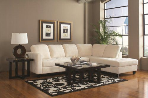 Lovely Cheap Furniture On Furniture2go.com!