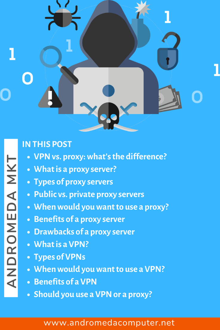 b8a3be0e1ba272d5406a8abfe422640a - What Is The Difference Between A Proxy And Vpn
