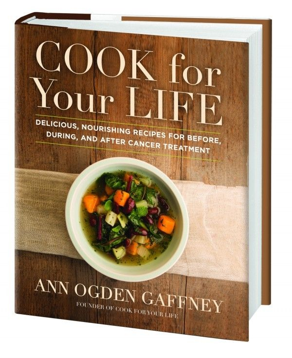 At cook for your life its our mission to teach healthy cooking to cook for your life website that suggests meals for cancer patients forumfinder Gallery