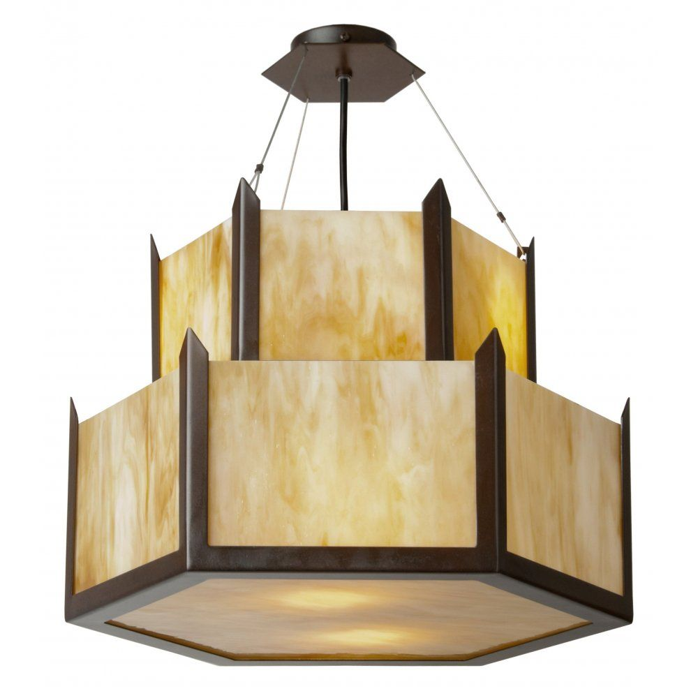 1429d03abc67 Art Deco Lighting London - Angelos lighting is a lighting store in North  London selling a wide range of replica Art Deco lighting including Art Deco  table ...