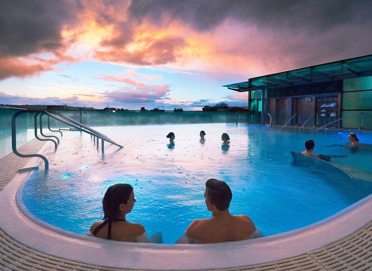 Image result for spa bath   Spa bath   Pinterest   Spa, Spa baths ...