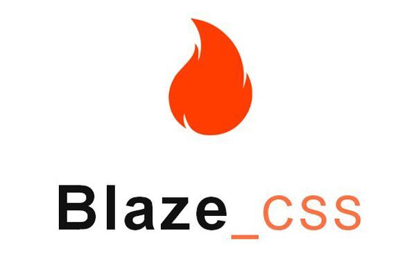 BlazeCSS u2013 Open Source CSS Framework Open source and Web development - new blueprint css framework video tutorial