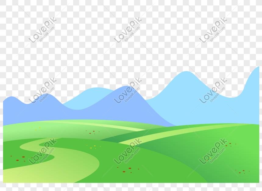 Baru 30 Gambar Pemandangan Gunung Desain Grafis Gunung Vektor Grafis Dekorasi Lanskap Hijau Puncak Gambar Download Akses Di 2020 Pemandangan Gambar Desain Grafis