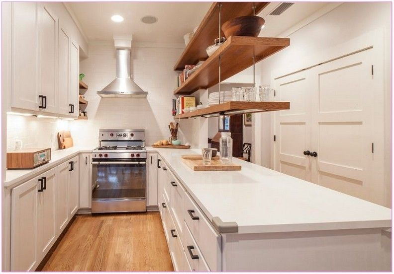 Hanging Wire Shelves From Ceiling Racking And Shelving Ideas Intended For Hanging Shelves From Ceiling Pl Hanging Shelf Kitchen Kitchen Ceiling Ceiling Shelves