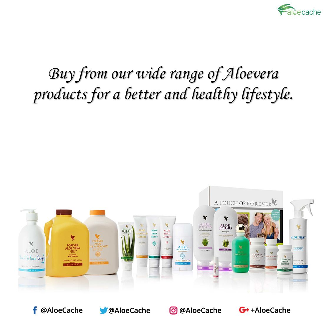 #ThrowbackThursday There Is No Better Time Than Now To Start Living #Healthy.  Buy