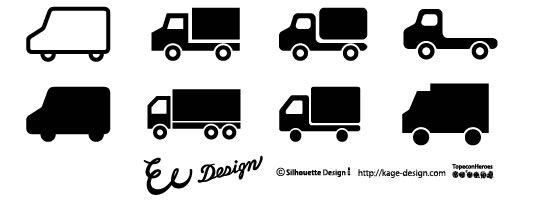 商用フリーで使える影絵素材サイト シルエットデザイン ロゴデザイン ピクトグラム デザイン