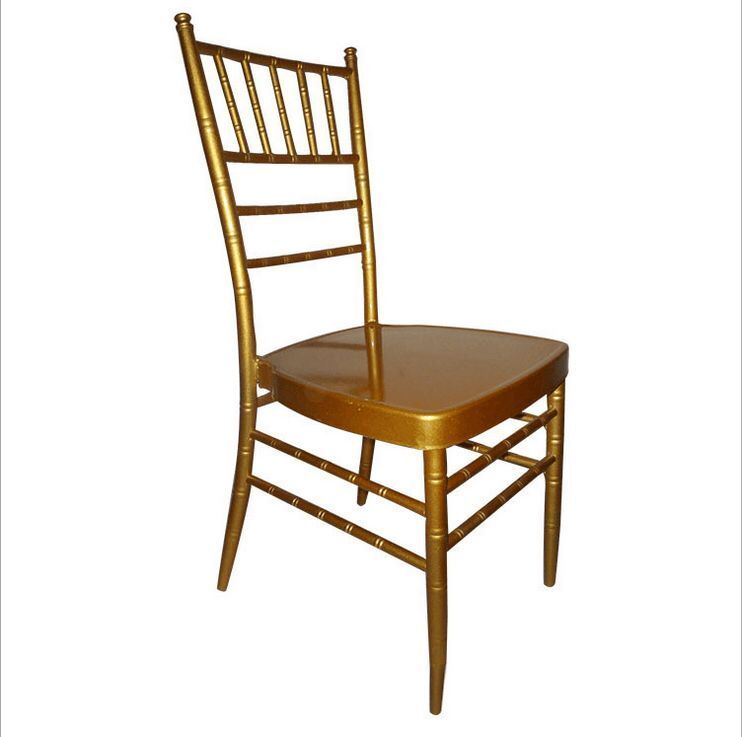 Park Art|My WordPress Blog_Gold Metal Chairs For Dining Room