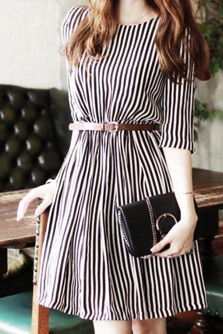 833dc3fe7 Dresses - Street Style Store | clothes | Dresses, Fashion, Ethnic dress