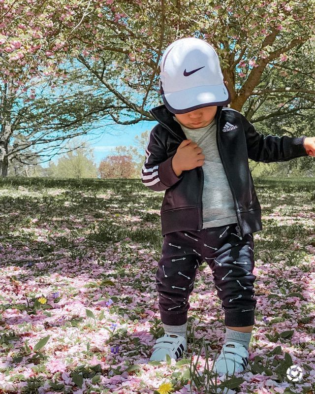 , Baby must have items to survive months 3-6 with your baby | Kat Viana, My Babies Blog 2020, My Babies Blog 2020