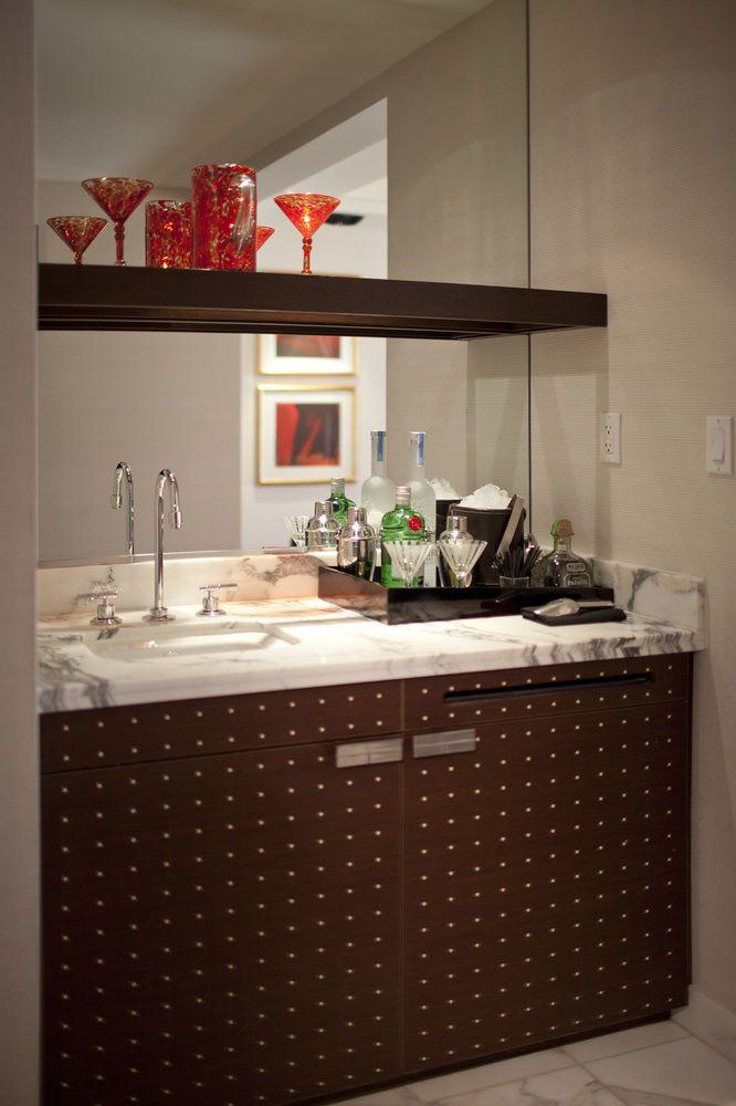 explore hotel bathrooms bathroom vanities and more
