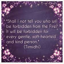 Imagini pentru hadith