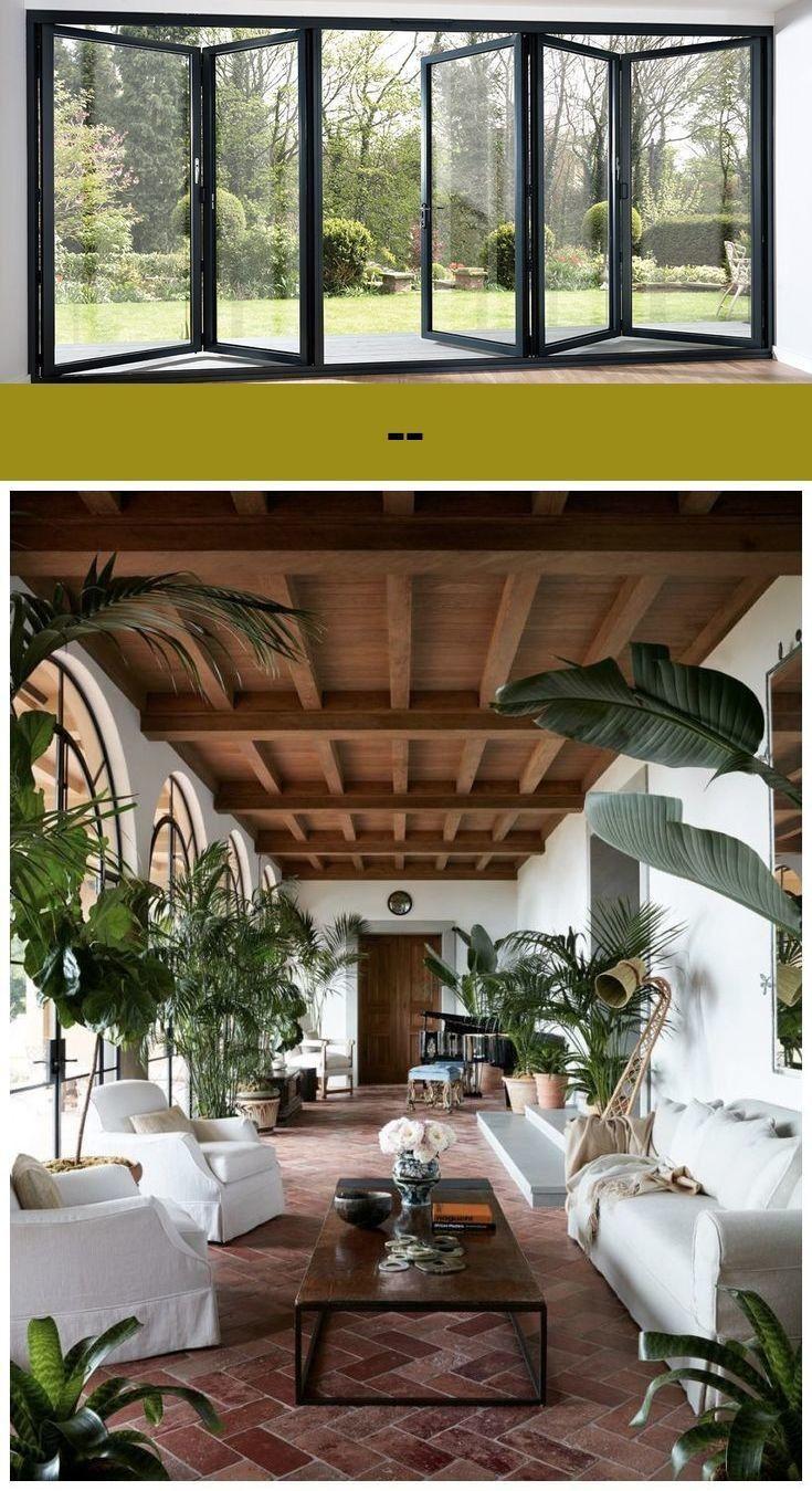 Home porch ideas narrow foyer ideas aquaponic back