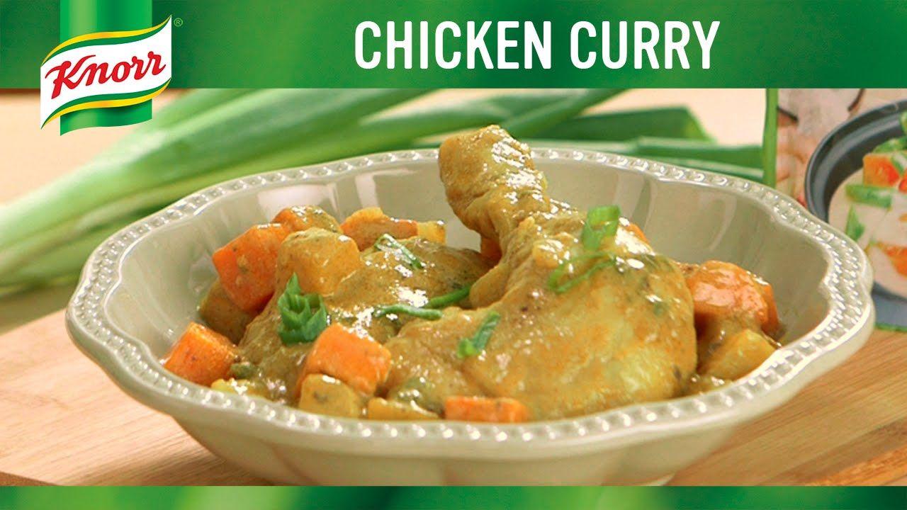 Lutongnanay chicken curry youtube filipino dishes with recipes lutongnanay chicken curry youtube spicy stewfilipino disheschicken forumfinder Gallery