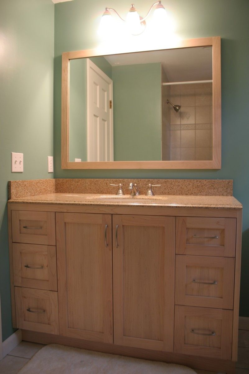1000  images about Bathrooms on Pinterest   Vanities  Cabinets and Double vanity. 1000  images about Bathrooms on Pinterest   Vanities  Cabinets and