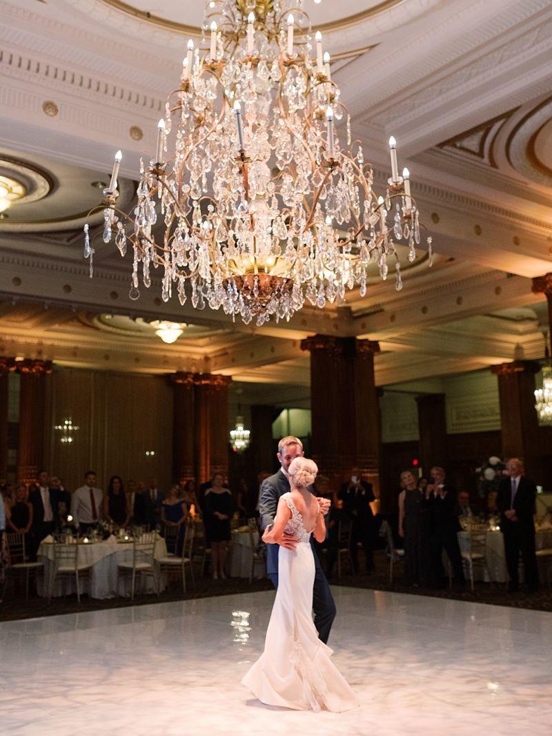 Crystal Tea Room Wedding Philadelphia Wedding Photographer Philadelphia Wedding Photographer Philadelphia Wedding Wedding Inspiration Summer