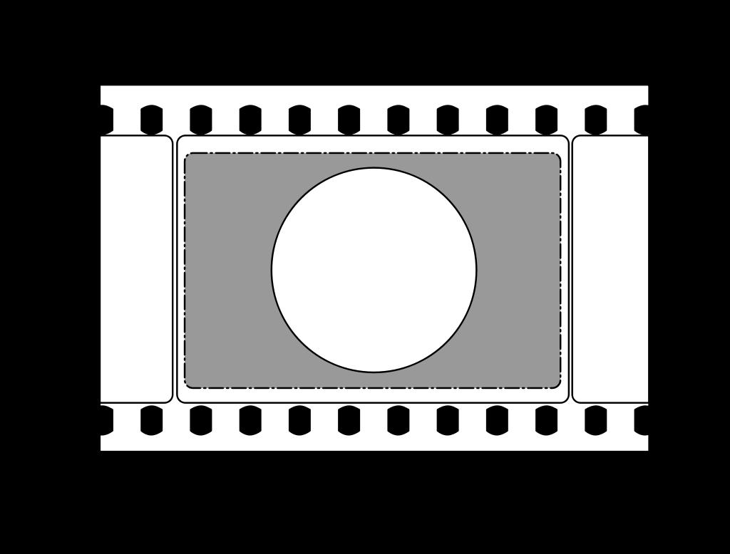 Movie Projector Movie Projector Movies Trivia Books