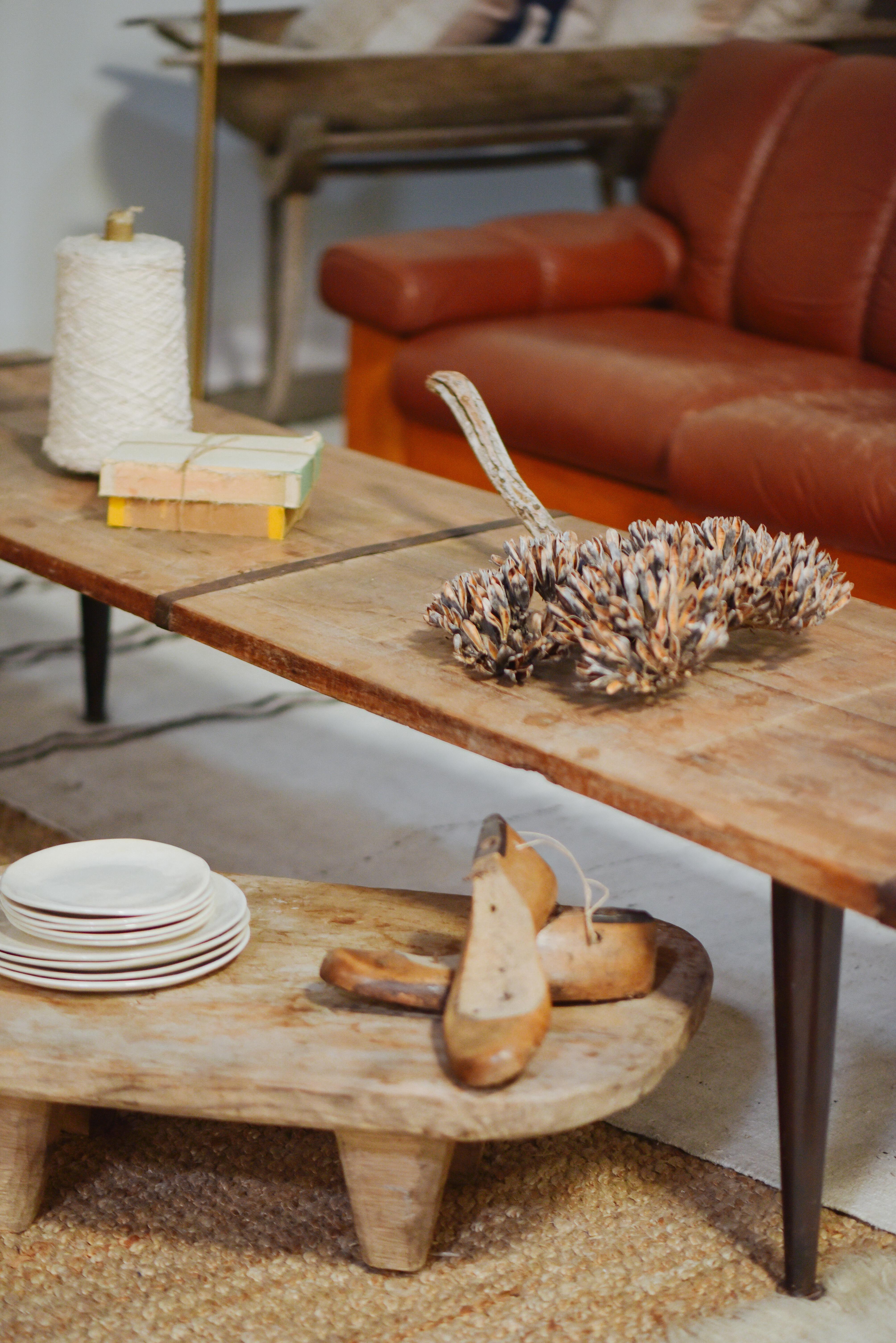 Scandi Primitive Warm Functional Loot Rentals Austin Texas Scandinavian Furniture Scandi Minimal Design