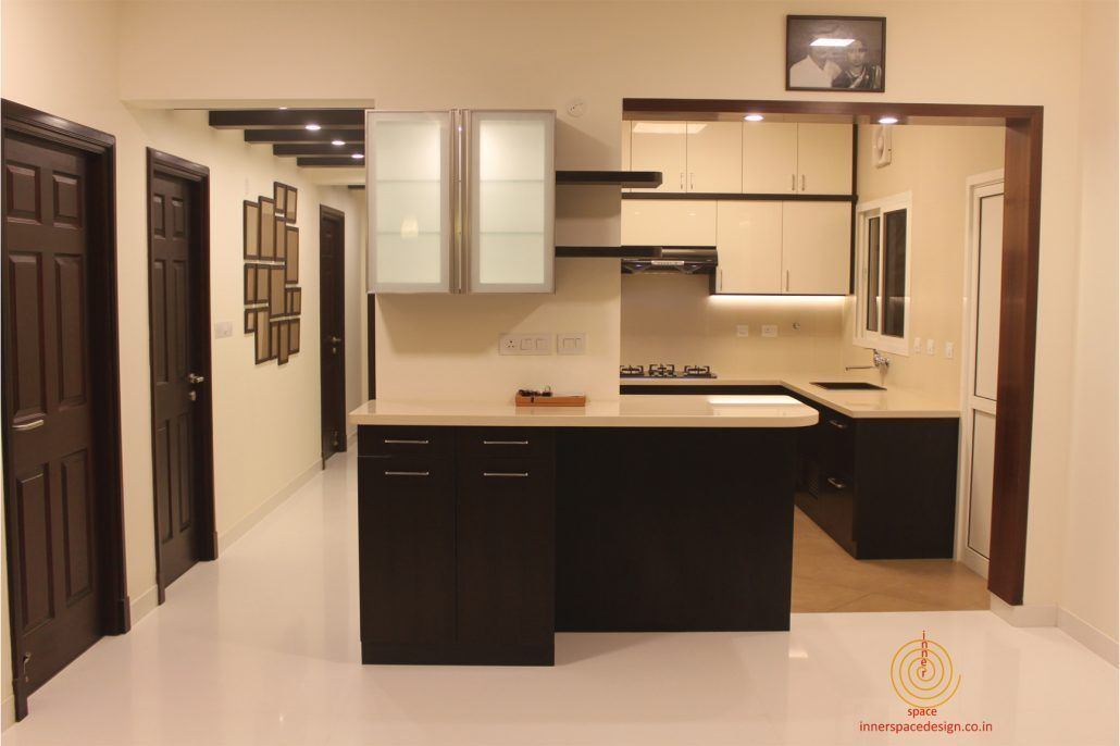 Kitchen Cabinet Contractors in 2020 | Kitchen cabinets ...