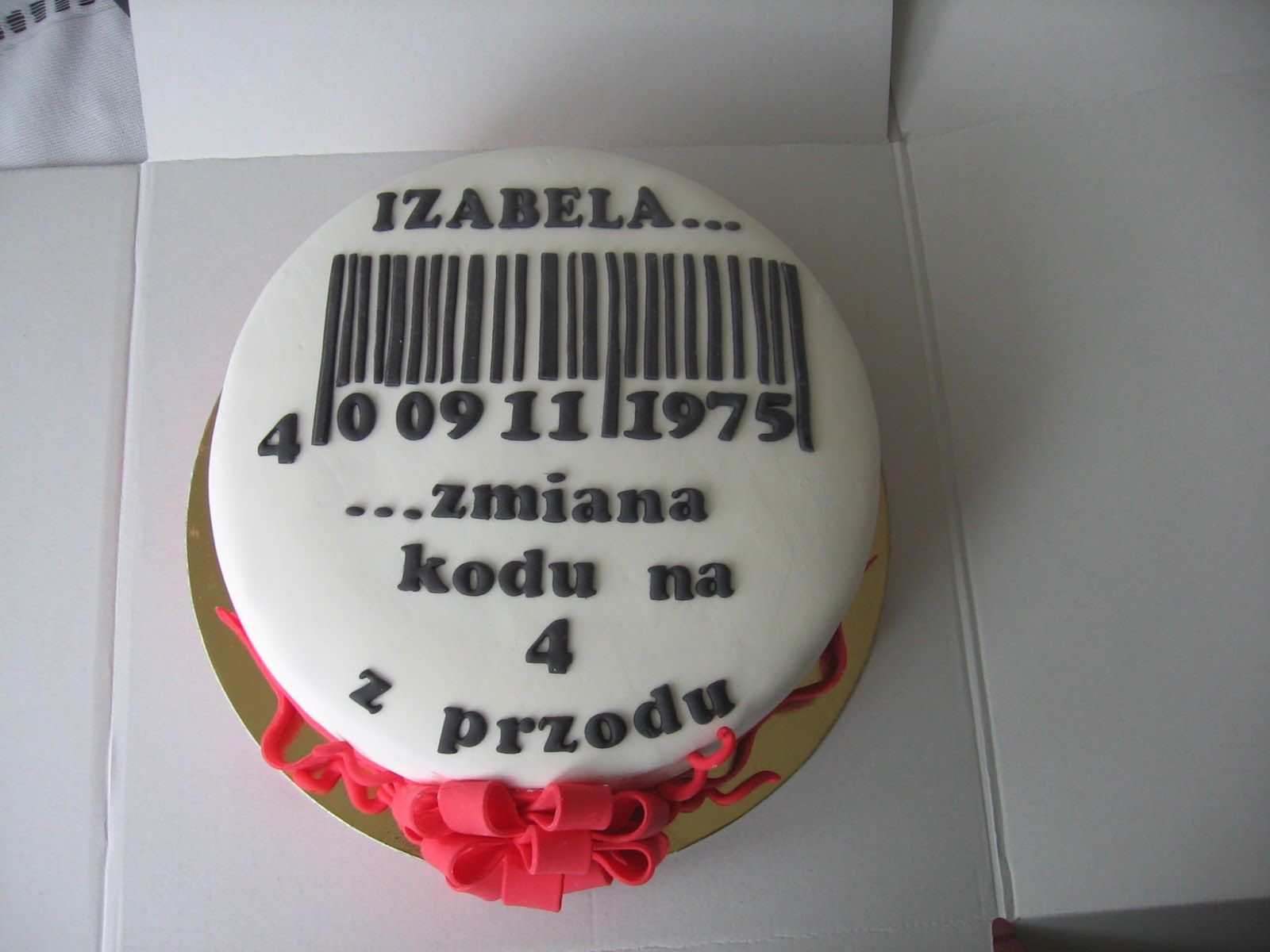 Tort 40 Urodziny Căutare Google Tort 40 Urodziny Urodziny