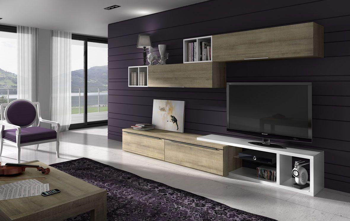 Muebles Eurosomni Home Es Una Empresa Por Eso Cuenta Con  # Muebles Ytosa Salones