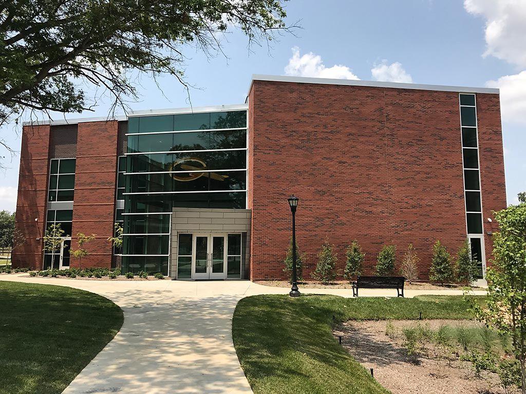 Austin peay state university department of art design