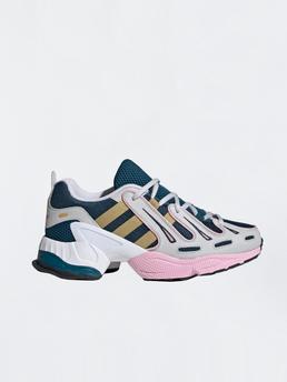 EQT Gazelle MineralGold Adidas Originals