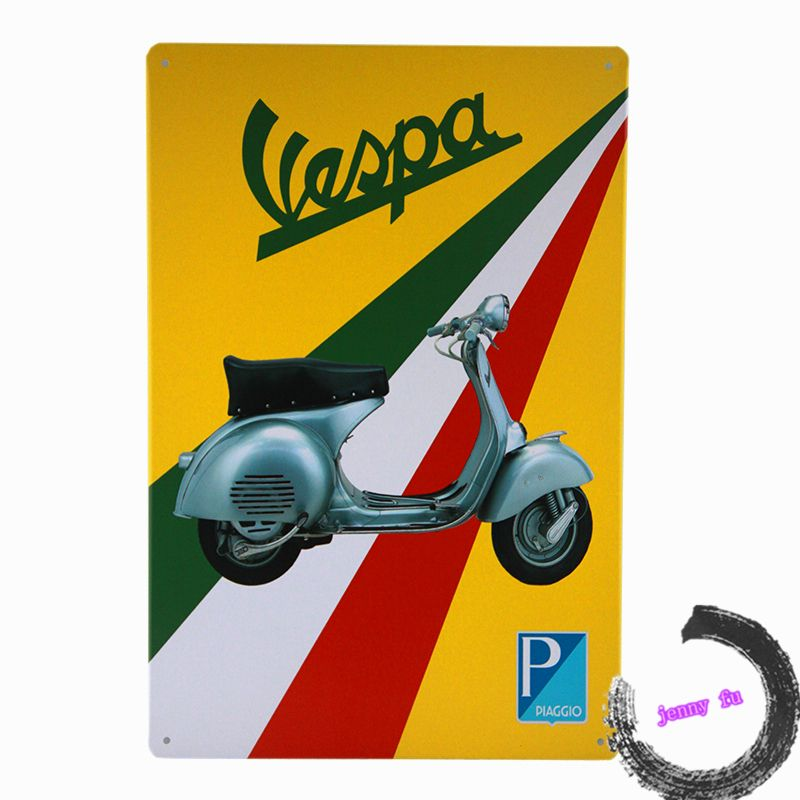 Pin by conchscooter on Vespa   Vespa, Vespa scooters