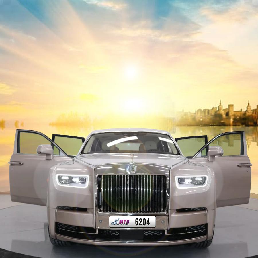 Make Luxury A Habit In 2020 Luxury Cars Car Rental Service Car Lease