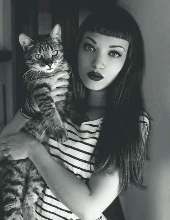 Miau :3