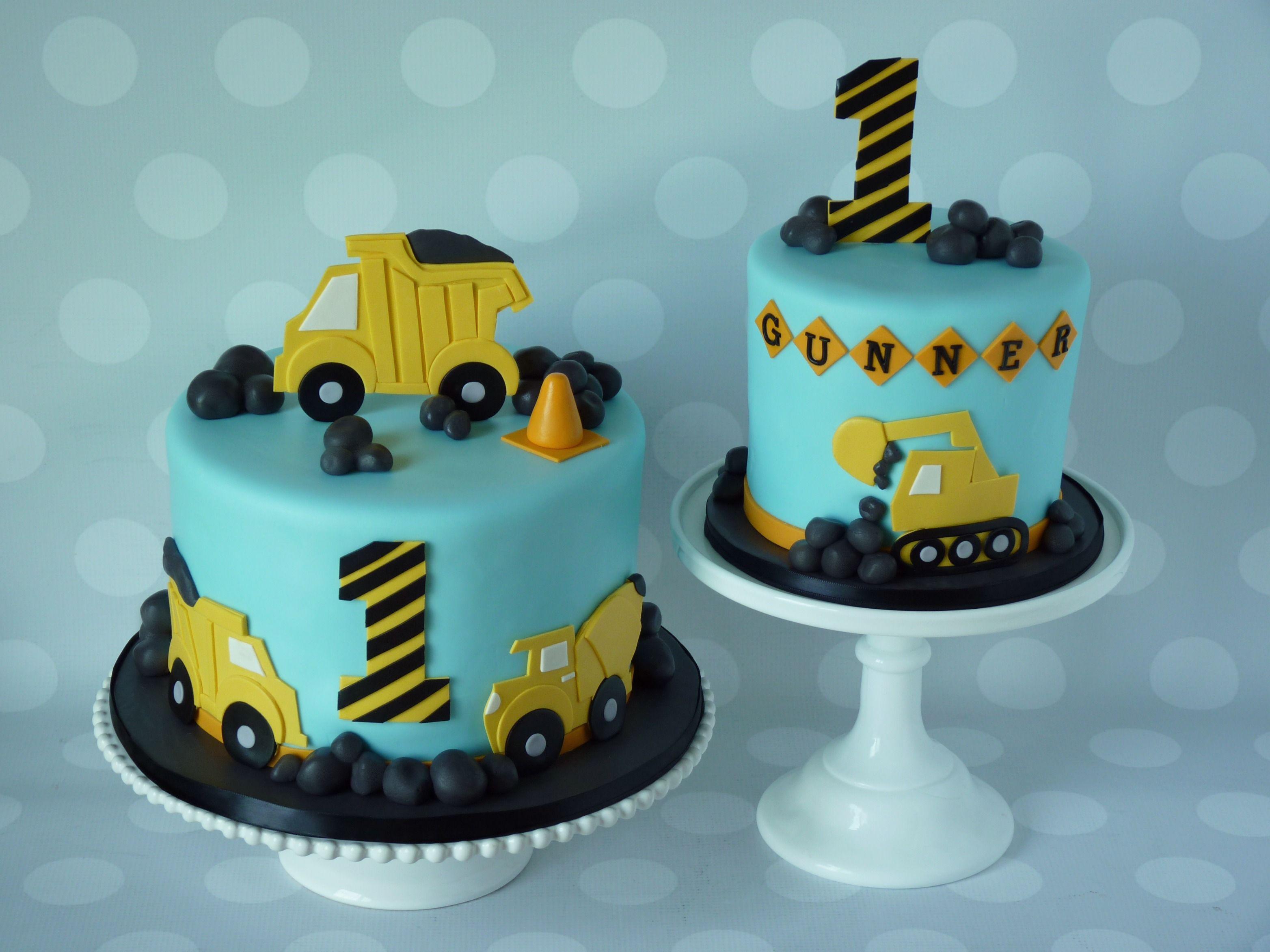 Tremendous Pin By Maria Ferrer Esteves On Construction Birthday Party Funny Birthday Cards Online Necthendildamsfinfo