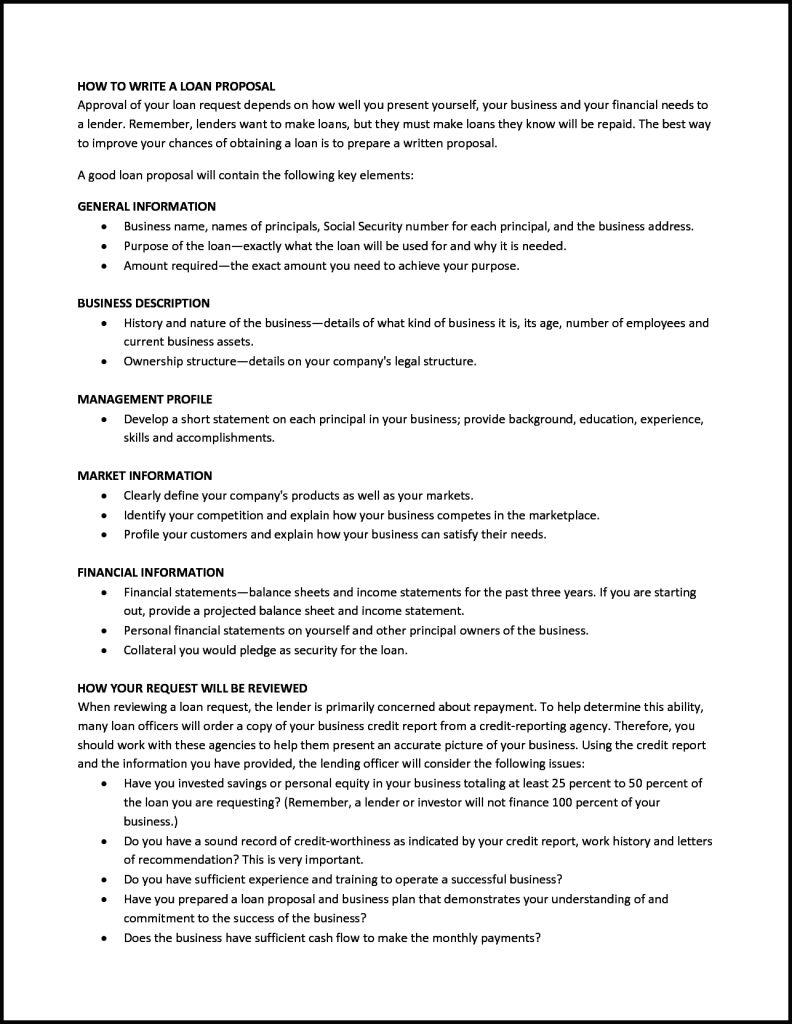 Pin by nina blain on yoga Marketing plan template