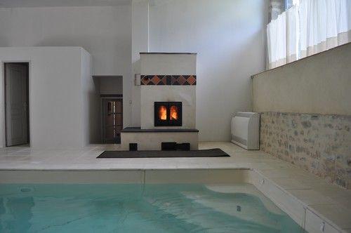 un autre po le de masse pour imaginer la suite de l 39 am nagement on peut r ver dreams. Black Bedroom Furniture Sets. Home Design Ideas