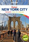 Free things to do in NYC. Great reference for locals too!