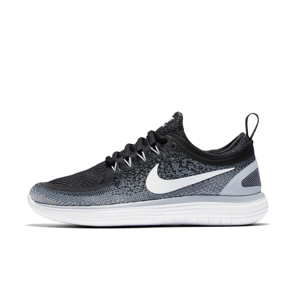 nike free shoes for long distance running