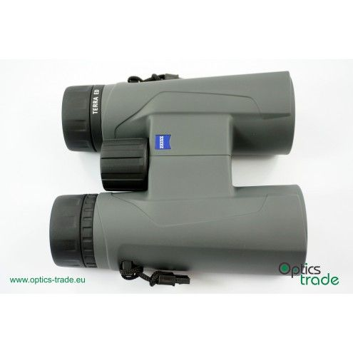 Zeiss Terra Ed 8x42 Zeiss High Quality Images The Incredibles