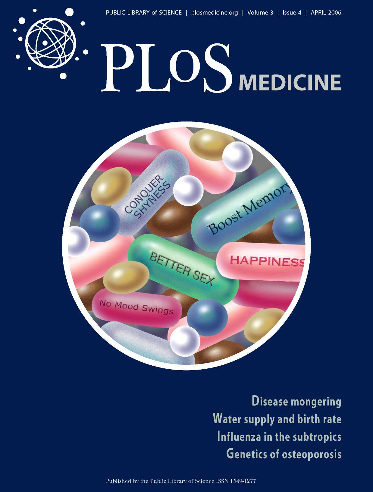 Disease Mongering Evidence based medicine, Disease, Medicine