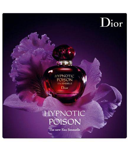 cad4c0f62 این عطر زنانه برای زمستان ها توصیه می شود. | Christian Dior | Dior ...