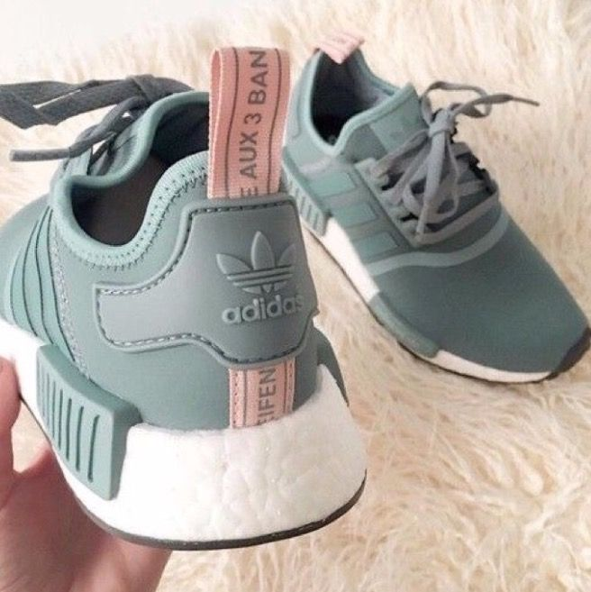 adidas nmd r1 damen outlet