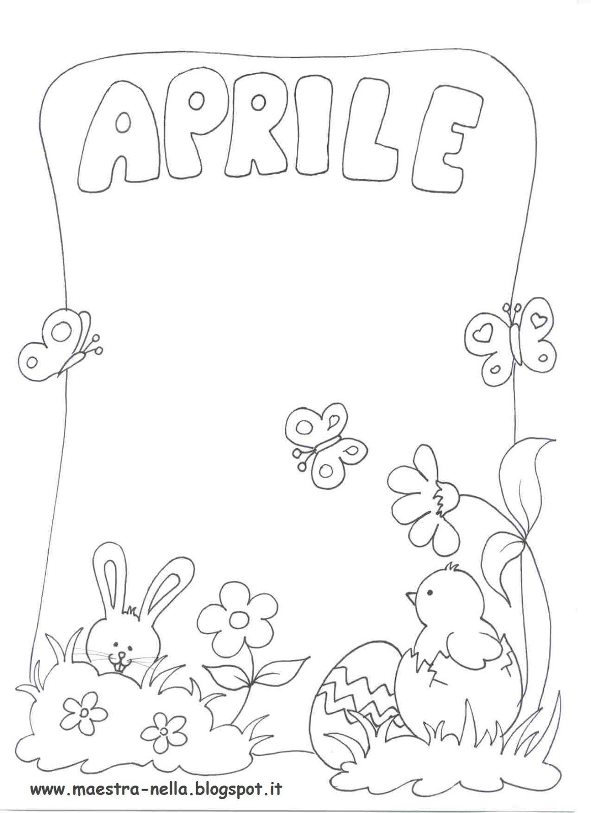 disegni per bambini da colorare gratis barbie