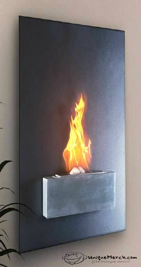 Biofuel Fireplace 584 00 The Contemporary Biofuel