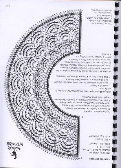 5 Feuilles de Mini-Eventails - serena stella - Álbumes web de Picasa