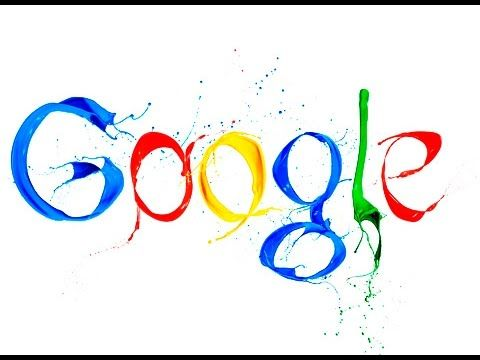 Mejores Juegos Ocultos De Google Trucos Tecnologia Pinterest