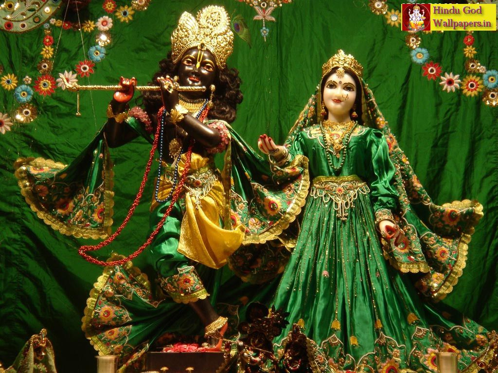 Iskcon Wallpapers Hd Lord Krishna Wallpapers Radha Krishna