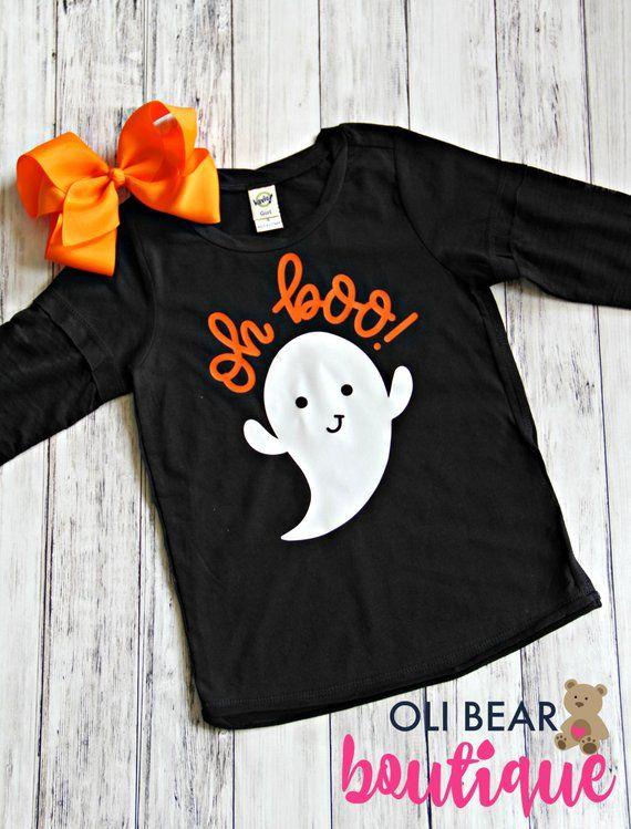 c5dd17278245 Toddler Halloween Shirt