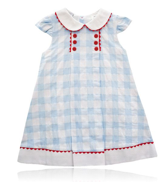 daf4a80155e4 Spanish baby clothes