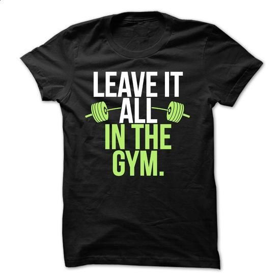 Gym T-shirt and hoodie - #tshirt fashion #aztec sweater. MORE INFO => https://www.sunfrog.com/No-Category/Gym-T-shirt-and-hoodie-54706336-Guys.html?68278